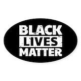 Black lives matter 10 Pack