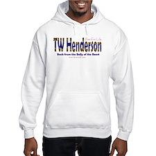 TW Henderson Hoodie
