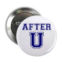 After U 2.25