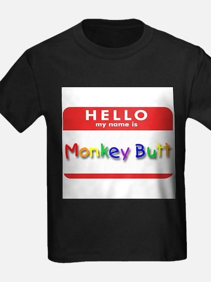 Custom for Emily T-Shirt