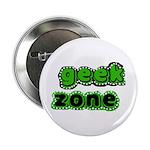 Geek Zone 2.25