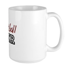 Fantasy Football Loser Coffee Mug