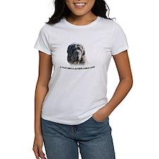 Neapolitan Mastiff Tee
