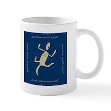Guardian Spirit Mug