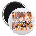 Jewish We Are Family 2.25
