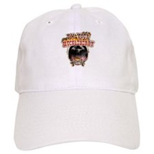 Doc holiday tombstone gifts Baseball Cap