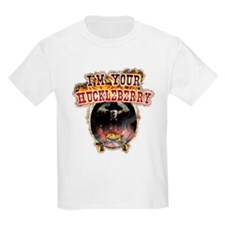 Doc holiday tombstone gifts T-Shirt