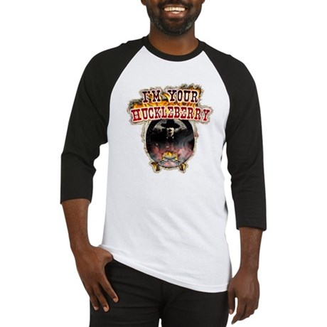Doc holiday tombstone gifts Baseball Jersey