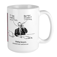 10.15.07.dating.lawyers Mugs