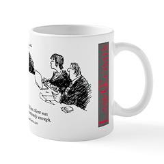 04.09.07.deposition Mugs