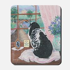 Sonata Sympathy Mousepad