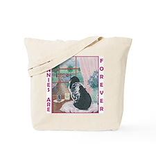 Sonata Sympathy Tote Bag