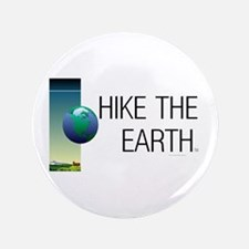 TOP Hike the Earth Button