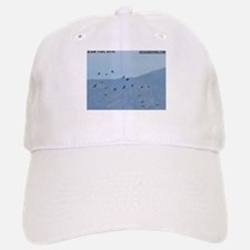 Graham County 4 Hat