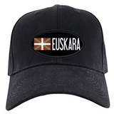 Basque Black Hat
