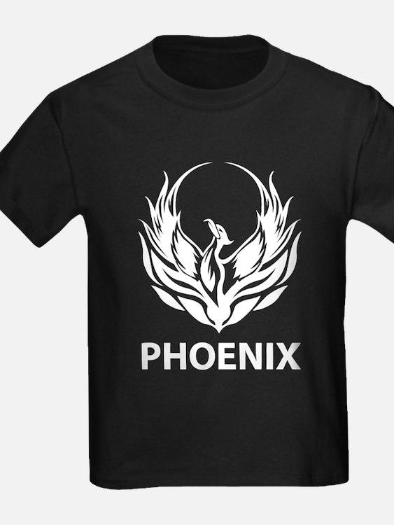 Phoenix T