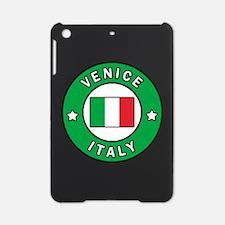 Venice Italy iPad Mini Case
