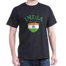Indian cricket T-Shirt