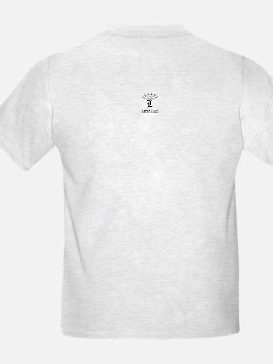 Elegant Horse T-Shirt