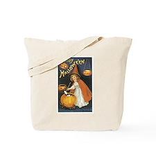 halloween61 Tote Bag