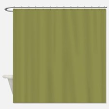 SW 145C6 Shower Curtain