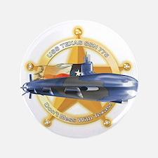 """USS Texas 775 3.5"""" Button"""