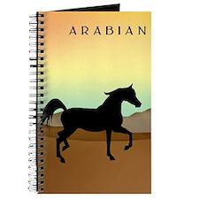Desert Arabian Horse Journal