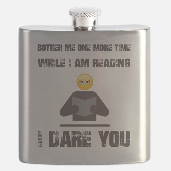 Funny Love you more Flask