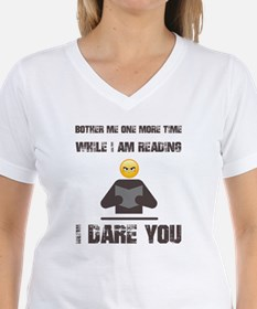 Unique Read Shirt