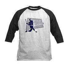 NY Baseball Mr October Tee