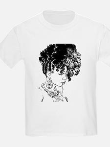 Lunaversoul T-Shirt