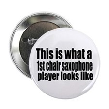 1st Chair Player Button