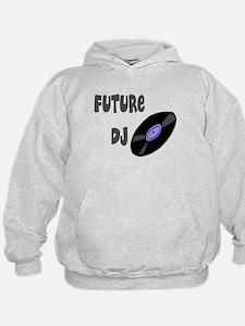 FUTURE DJ Hoodie