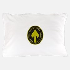 US SPECIAL OPS COMMAND Pillow Case
