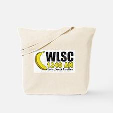 WLSC Tote Bag Tote Bag