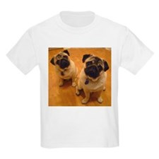 Gizmo and Gadget T-Shirt