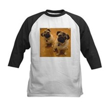 Gizmo and Gadget Tee