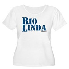 Rio Linda NeighborHoodlem T-Shirt
