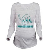 Funny pregnancy Maternity Long Sleeves