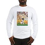 Spring / Fox T (1) Long Sleeve T-Shirt