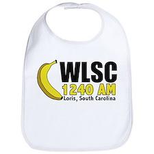 Unique Radio stations Bib