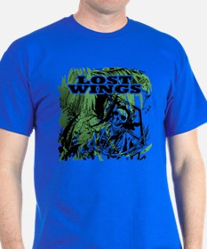 LOST WINGS T-Shirt