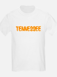 TN Set T-Shirt
