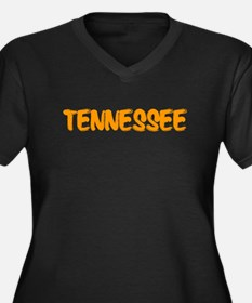 TN Set Plus Size T-Shirt