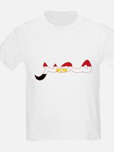 EGYPT ARABIC T-Shirt
