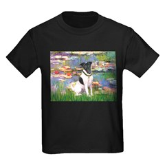 Lilies / Smooth T (#1) T