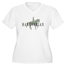 Cute Hanoverian T-Shirt