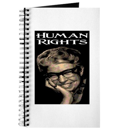HUMAN RIGHTS Journal