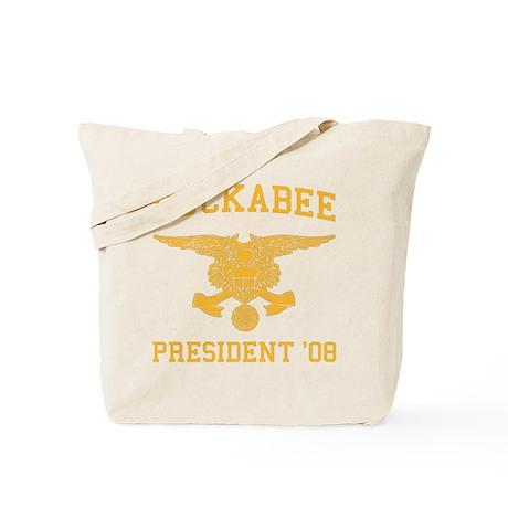 huckabee 2 Tote Bag