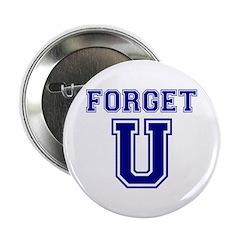 Forget U 2.25